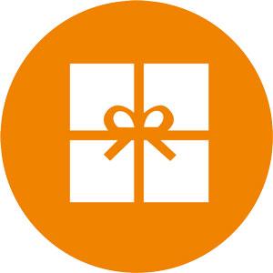 客製化禮㽪品專家-印樂購INLOGO -禮品 | 贈品 | 禮贈品 | 紀念品 | 宣傳品 | 禮物